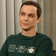 The Big Bang Theory Spinoff Young Sheldon Gets The Green Light