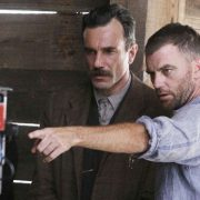 Paul Thomas Anderson's New Film Officially Confirmed For 2017 Release