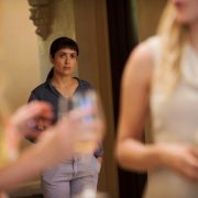 Beatriz At Dinner To Open Sundance Film Festival London