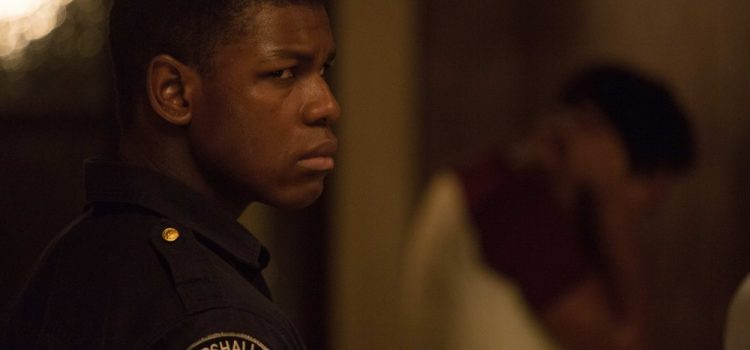 Hard-Hitting Trailer For Kathryn Bigelow's Detroit Arrives