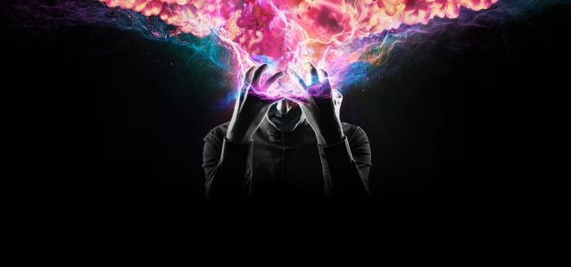 Competition: Win A DVD Copy Of Legion Season 1