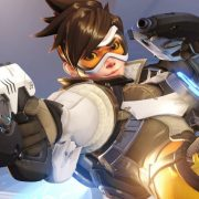 Overwatch: A Success Story In Gaming