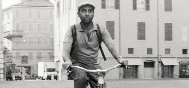 Aziz Ansari's Master Of None Season 2 Lands Trailer & Posters
