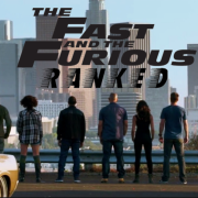 Fast & Furious Movies Ranked Worst to Best