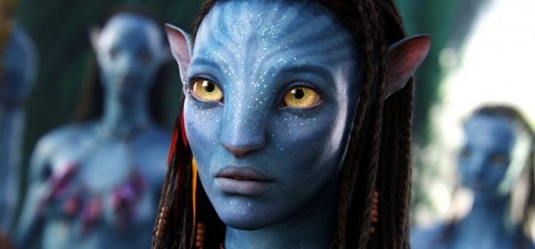 Avatar 2 To Begin Production This Year