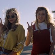 Sundance Hit Ingrid Goes West Gets A Very NSFW Trailer