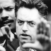 5 Great Films By Jonathan Demme