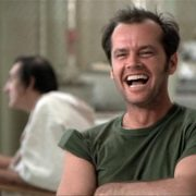 One Flew Over The Cuckoo's Nest (1975) Re-release Review