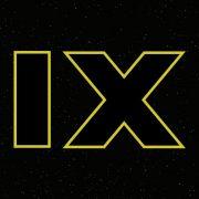 Star Wars: Episode IX & New Indiana Jones Get Official Release Dates