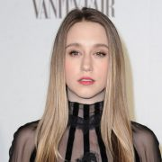 Taissa Farmiga Is The Nun In Conjuring Spin-Off