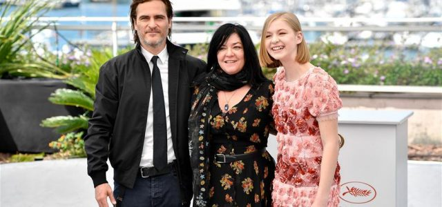 "Résultat de recherche d'images pour ""You were never really here"""