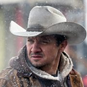 New Wind River Featurette Focuses On Jeremy Renner