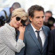 Cannes 2017: The Meyerowitz Stories Photocall & Press Conference