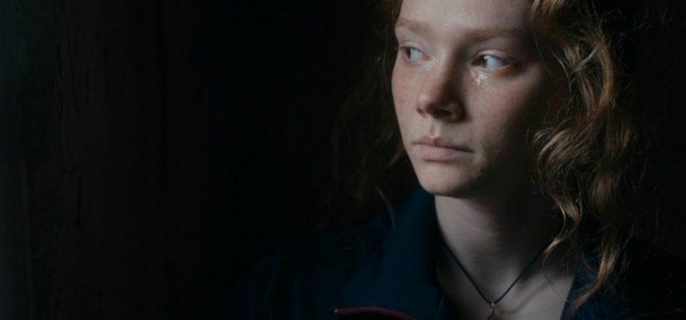 Cannes 2017: After The War (Dopo La Guerra) Review