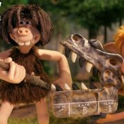 Aardman Are Back With The Trailer For Early Man