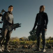 An Edge Of Tomorrow Sequel Is Coming… With A Bizarre Title