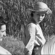 Frantz (2017) Review