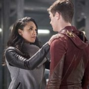 "The Flash – Season 3 Episode 22 ""Infantino Street"""