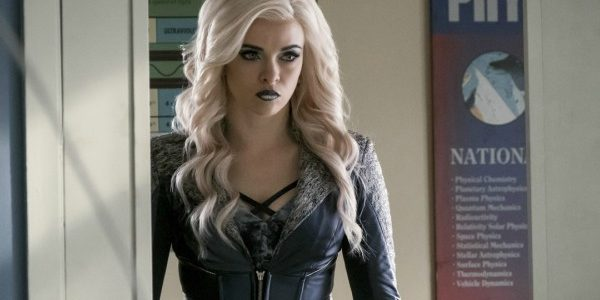 """The Flash Season 3 Episode 20 – """"I Know Who You Are"""" Review"""