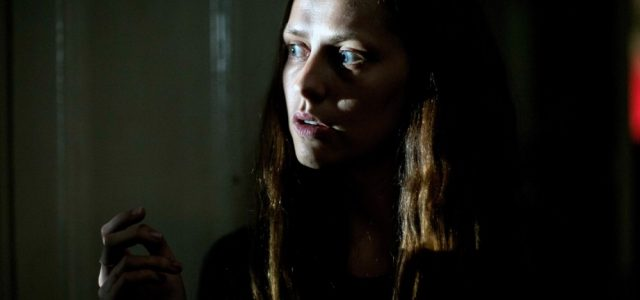 Berlin Syndrome (2017) Review