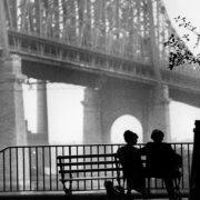 Manhattan (1979) Review