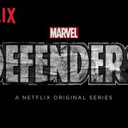 Watch: First Trailer for Marvel's The Defenders
