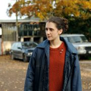 The Levelling (2017) Review