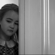 Cannes 2017: Wonderstruck Review