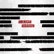 New Character Posters For American Assassin Land