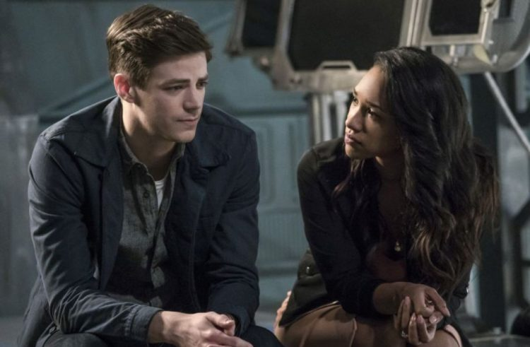 "The Flash Season 3 Episode 21 – ""Cause And Effect"" Review"
