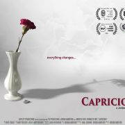 Watch: British Short Film – Capricious (2016)