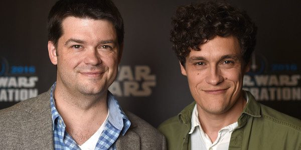Lucasfilm Release Official Statement As Lord & Miller Exit Han Solo Film