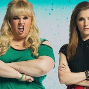 Pitch Perfect 3 Home Entertainment Release Details