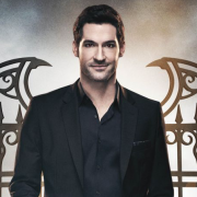 Lucifer Season 2 Home Entertainment Release Details
