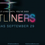 It's A Good Day To Die – First Flatliners Reboot Trailer Is Here