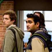 Silicon Valley: Season 4 Review