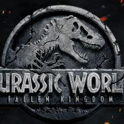 More Blockbuster Mayhem Ensues In Final Jurassic World: Fallen Kingdom Trailer