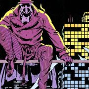 HBO To Produce Watchmen TV Series With Damon Lindelof In Talks