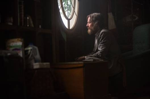 Wakefield Starring Bryan Cranston – Home Entertainment Release Details
