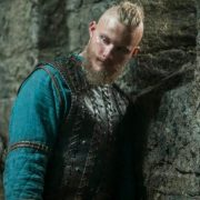 Vikings Season 4 Volume 2 Home Entertainment Release Details