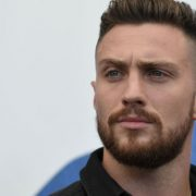 The Rise Of Aaron Taylor-Johnson