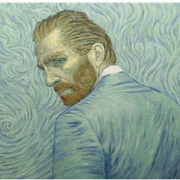 Loving Vincent Home Entertainment Release Details