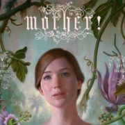 mother! (2017) Review