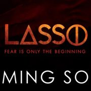 'LASSO' Reins Them in with Teaser Trailer
