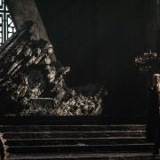 "Game of Thrones Season 7 Episode 1 – ""Dragonstone"" Review"