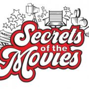 Secrets Of The Movies Comes To London This Summer