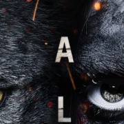 Watch: The First Gripping Trailer For Alpha