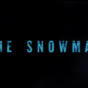Intense New Trailer For The Snowman Starring Michael Fassbender