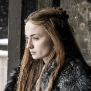 "Game of Thrones Season 7 Episode 2 – ""Stormborn"" Review"