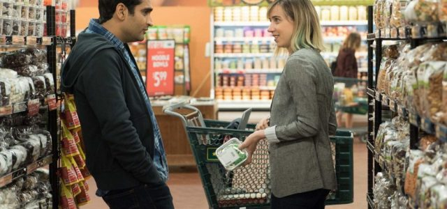 The Big Sick Home Entertainment Release Details